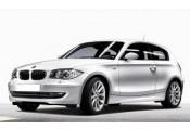 Uitlaatsysteem BMW 116 1.6 T (F20|F21|Hatchback)
