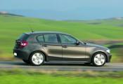 Uitlaatsysteem BMW 116 1.6 (E87|E81|Hatchback)