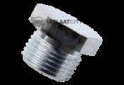 Lambda plug