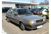 Uitlaatsysteem VOLVO 340 1.4 (343, 345|Hatchback)