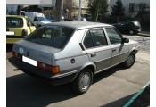 Uitlaatsysteem VOLVO 340 1.7 (Hatchback)