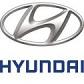 uitlaatcity hyundai