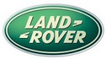 uitlaatcity land rover