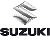 uitlaatcity suzuki
