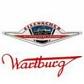 uitlaatcity wartburg