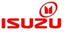 uitlaatcity isuzu