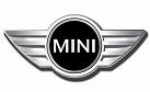 uitlaatcity mini